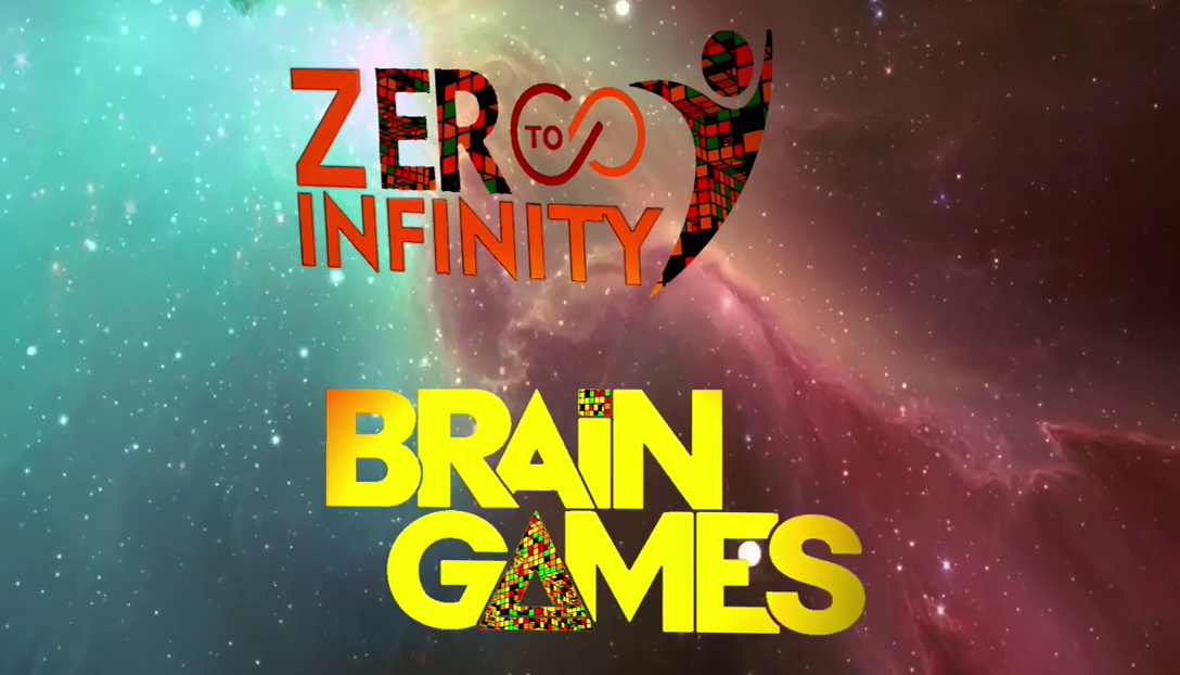 Top 20 Best Mind Puzzles with Answers in Hindi