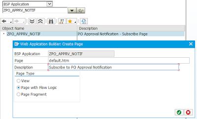 SAP ABAP Tutorial and Material, SAP ABAP Certifications, SAP Learning, SAP ABAP Guides