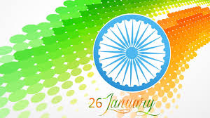 images hd wallpapers republic day 2017
