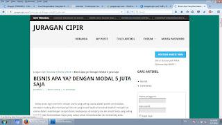 <alt img src='gambar.jpg' width='100' height='100' alt='juragancipir.com'/>
