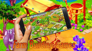 android,best farming games,best android games,farming games,android games,offline games for android,farm games,best farming game,best offline games for android,best games for android,best offline games for android 2016,farm games online,farm game,best farming games android,farm,farming games for android,best farming game ever for android,top best farming games android,offline android games