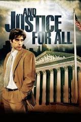 Justicia para todos (1979)