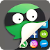 Download FREE App Hider v1.0.8 Apk [New]