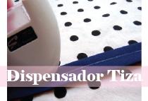 http://www.misprimeraspuntadas.com/2015/05/marcar-patrones.html