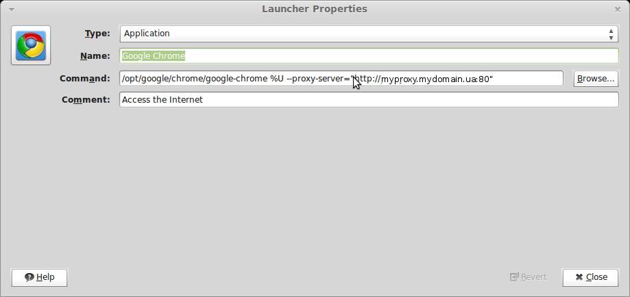 What is vpn in linux