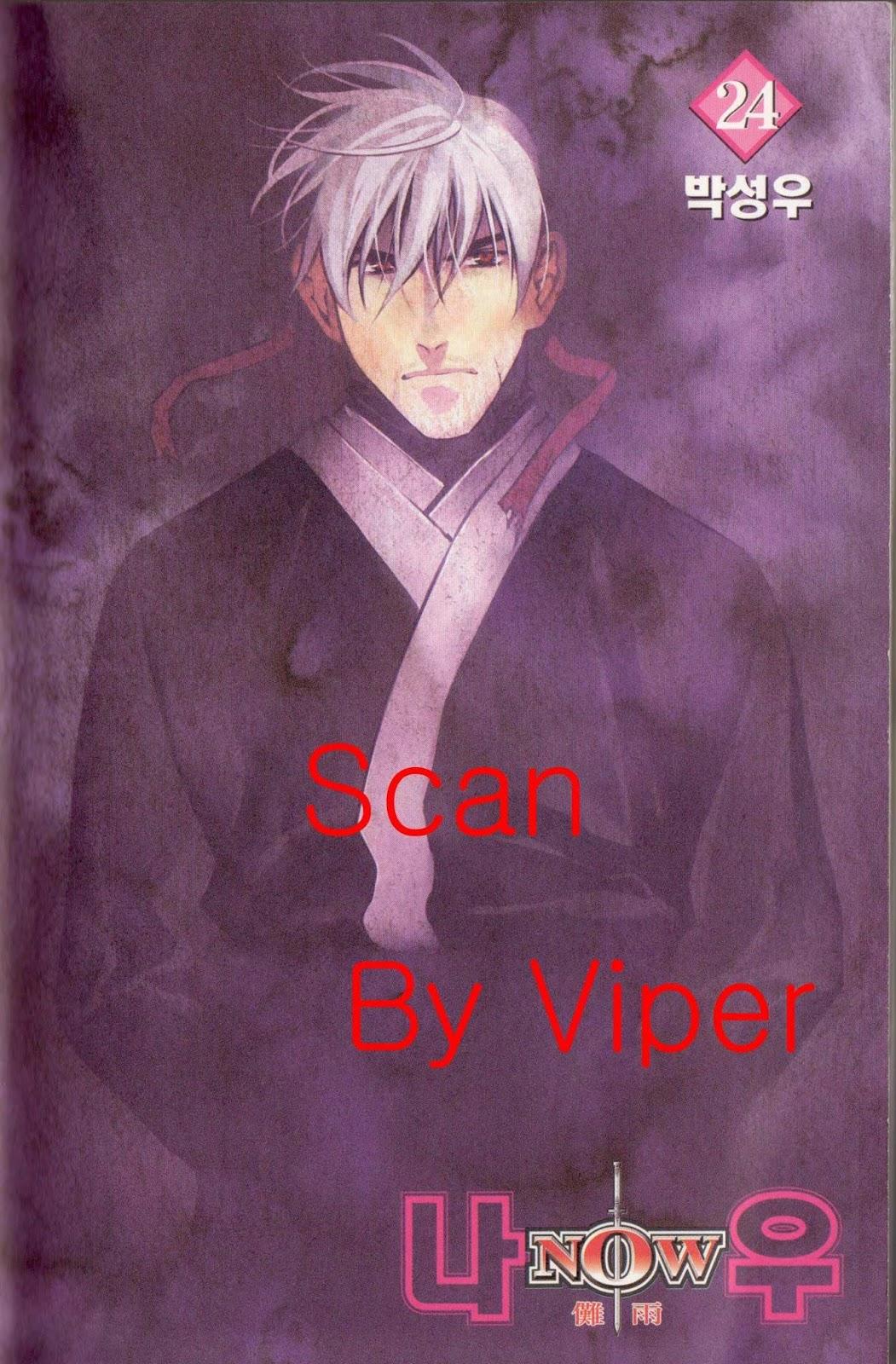 Now24_Viper_002.jpg