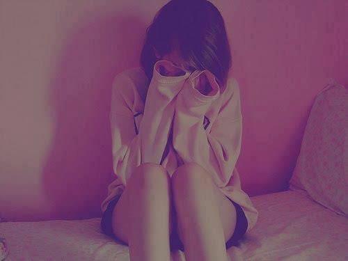 chica-llorando