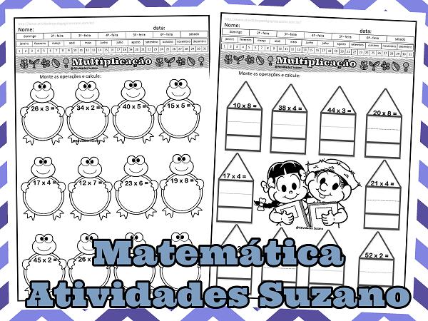 matematica-atividades-suzano-multiplicação4