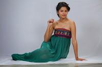 Monika Singh Sizzling Photo Shoot gallery HeyAndhra