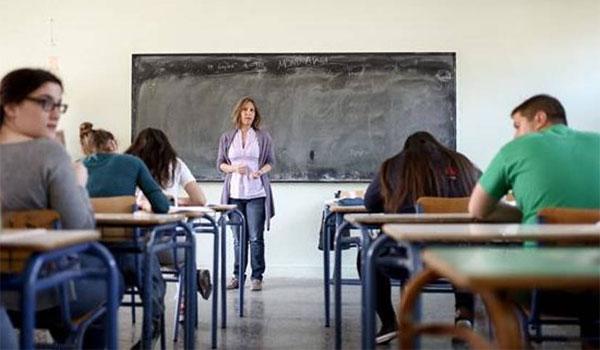 Δημόσιο: 15.000 προσλήψεις εκπαιδευτικών χωρίς διαγωνισμό