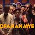 Video | Mafikizolo Ft. Yemi Alade - Ofana Nawe (SD) | Watch/Download