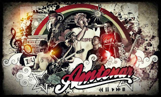 Amtenar Senandung Cinta Mp3 Download