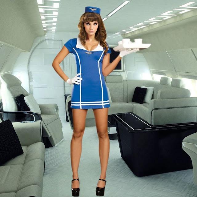 как перенести долгий перелет на самолете
