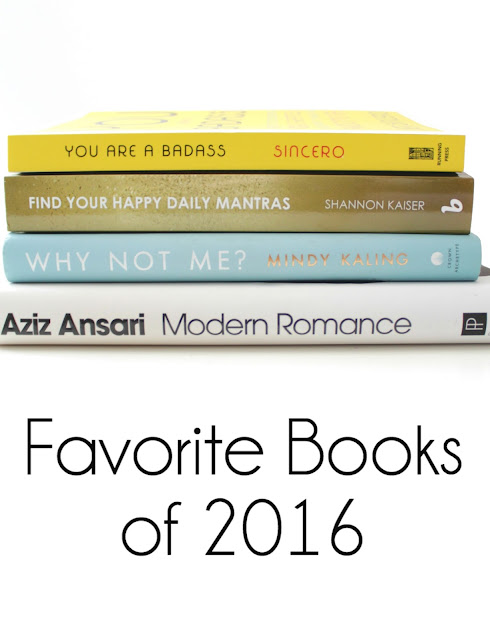 Of The Sea-Favorite Books of 2016