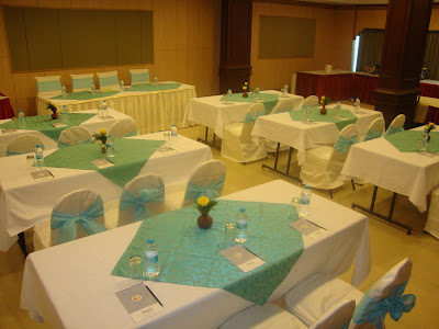 Meeting, Conference & Banquet Facilities Fortune Pandiyan Hotel, Madurai