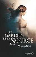 http://lachroniquedespassions.blogspot.fr/2016/02/le-gardien-de-la-source-de-vanessa.html#links