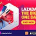 Lazada Philippines 11.11 Must Buy Deals 2018 - Biggest One Day Sale!