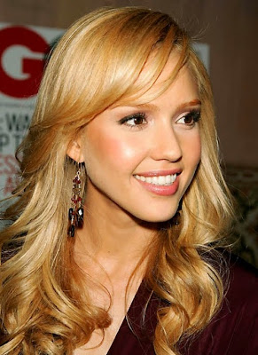 Jessica Alba Hollywood model and actress HQ wallpapers collection, Photo gallery & Biography