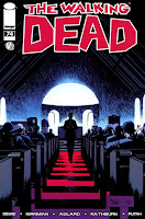 The Walking Dead - Volume 13 #74