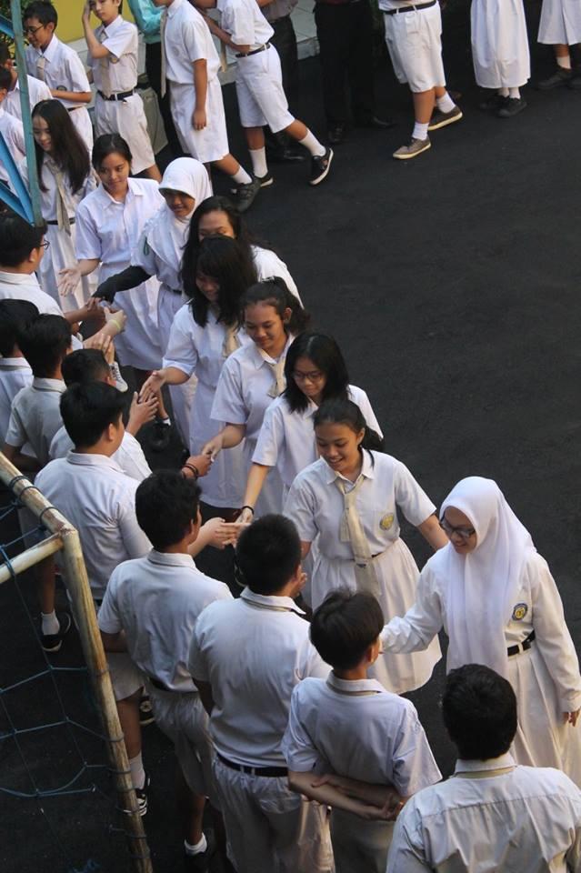 Kelas 9 Ini Kisi Kisi Usbn Ips 2017 Kurikulum Ktsp 2006
