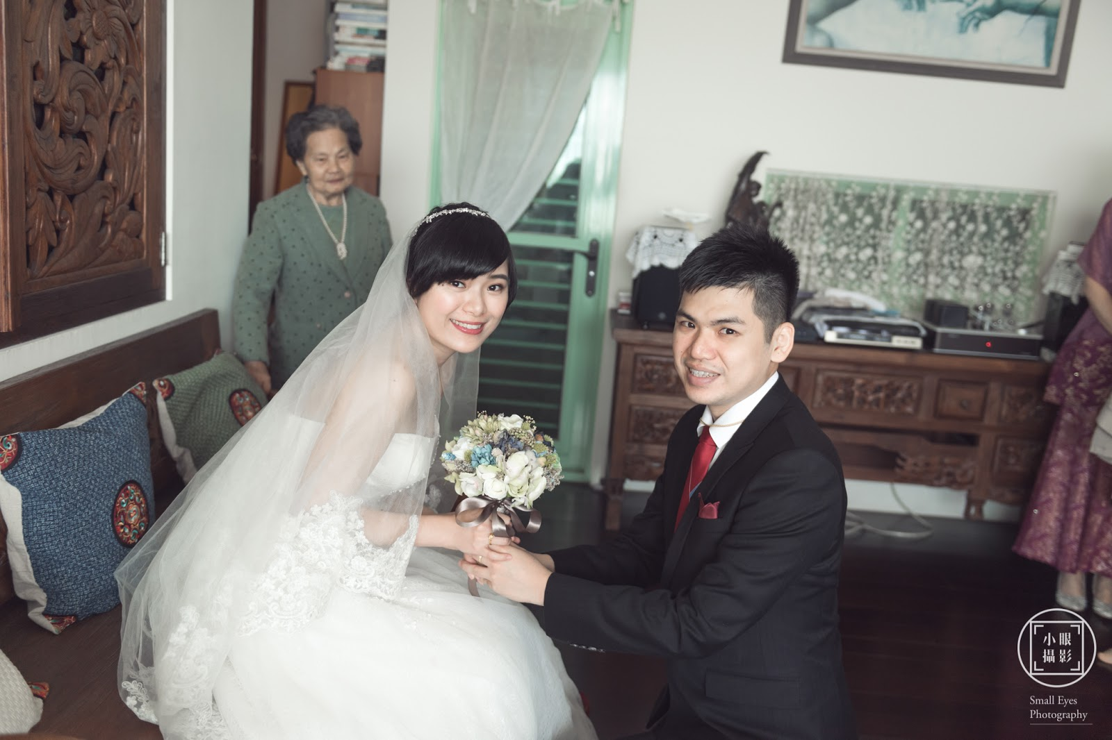 婚攝,小眼攝影,婚禮紀實,婚禮紀錄,婚紗,國內婚紗,海外婚紗,寫真,婚攝小眼,新竹,新秘guagua