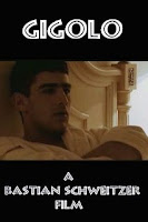Gigolo, film