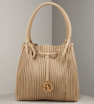 1435b1aea84 buy gucci handbags 2014 buy gucci bags 2013 for cheap