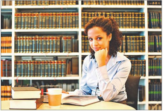 career in corporate law in india