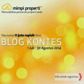 http://www.kontesmimpiproperti.com/event-blog-kontes/
