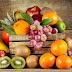 Thực phẩm sạch là gì? Thực phẩm sạch bao gồm những gì?