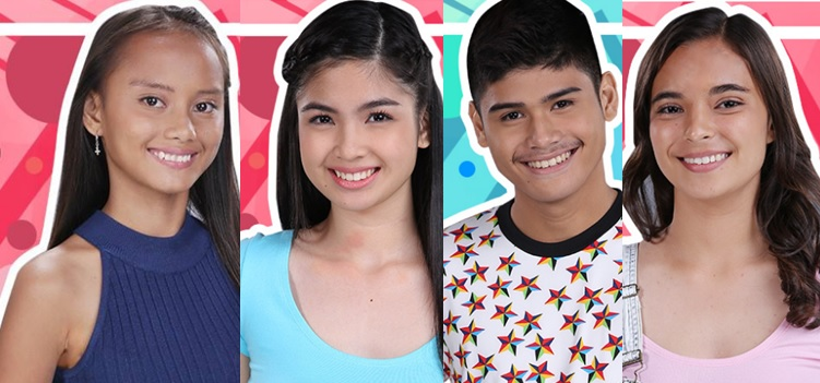 'Lucky Season 7' Teen Second Eviction Night Results