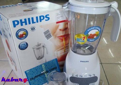 Harga Blender Merk Philips Murah Kualitas Terbaik terbaru 2019