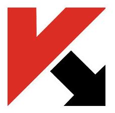 Download Kaspersky Software Updater 2016 Latest Version