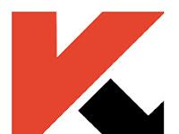 Download Kaspersky Software Updater 2017