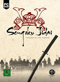 sengoku-jidai-shadow-of-the-shogun-gempei-kassen-pc-cover-www.ovagames.com
