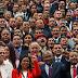 Maduro aleja a Venezuela del mundo