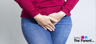 Gambar Obat Kutil Yang Tumbuh Di Daerah Kemaluan Wanita