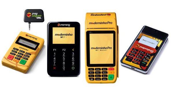 Como Aceitar Pagamentos com Cartão de Crédito: na Loja, na Internet e Celular Móvel
