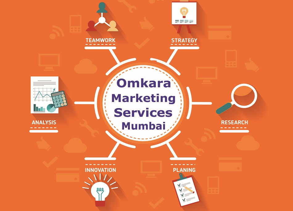 Digital Marketing Services Mumbai, India | SEM, SEO, SMM, SMO, PPC, CRO, CRM, ORM, CMS