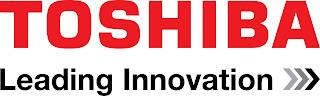 Brand Laptop Toshiba 2017