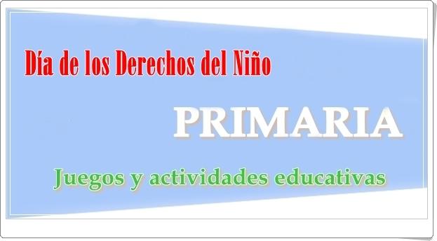 http://www.pinterest.com/alog0079/d%C3%ADa-de-los-derechos-del-ni%C3%B1o/