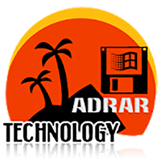 Adrar Technology