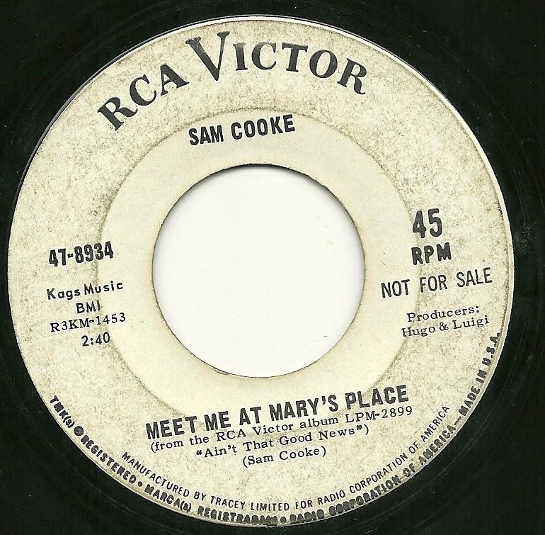 sam cooke meet me at marys place mp3 rocket