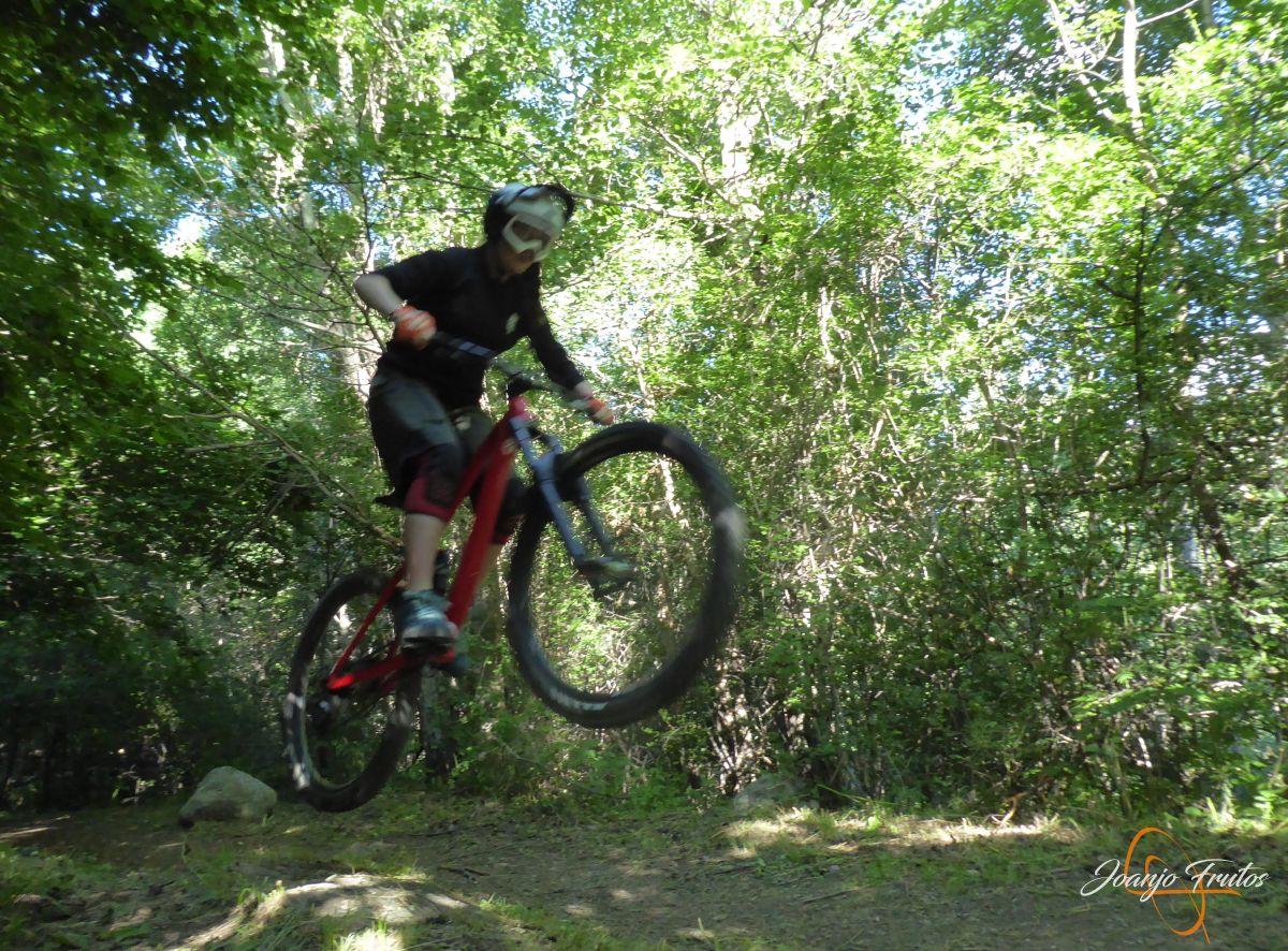 P1150882 - Más mountain bike postureo