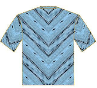 Grosir Seragam Batik 6f8c6d01ad