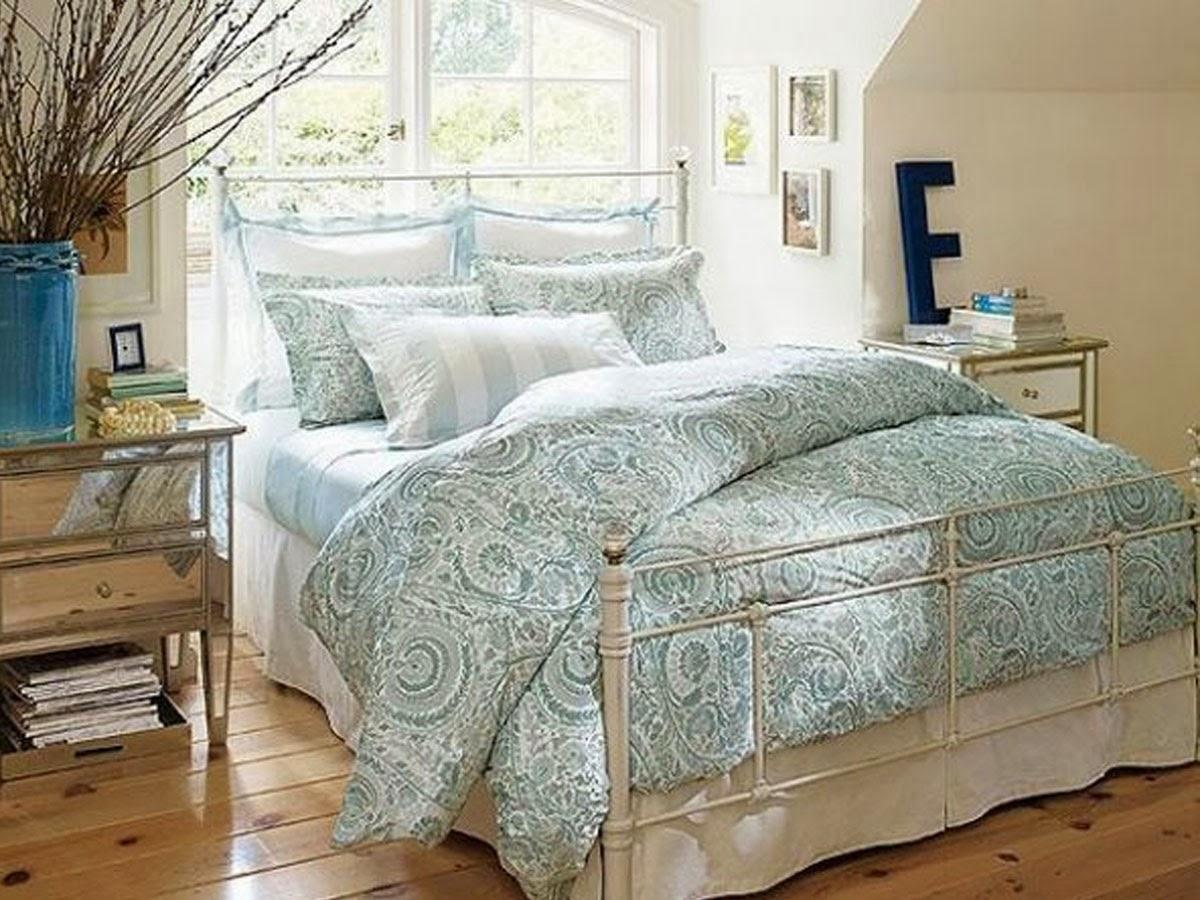 Vintage Look Bedroom Furniture Home Design Minimalist