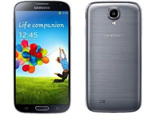 طريقة عمل روت لجهاز Galaxy S4 SGH-M919 اصدار 4.4.4