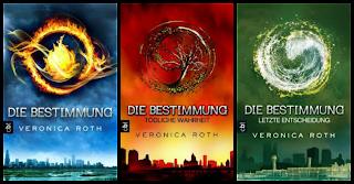 http://4.bp.blogspot.com/-wpFbw18KDHs/UpeSn9ajzQI/AAAAAAAAGGo/SGkkGTUwJNw/s400/Die+Bestimmten+Trilogie.png
