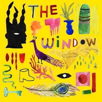 The Window de cécile McLorin Salvant marque un pas de plus dans la carrière phénoménale de la jeune et talentueuse chanteuse franco-américaine.