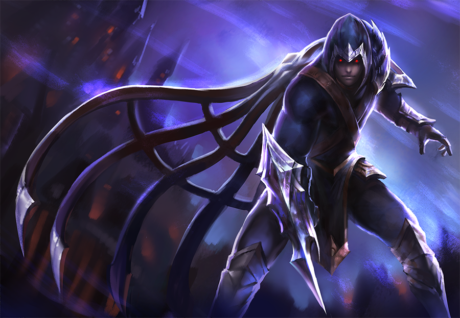 talon_by_yy6242-d828sh6.png